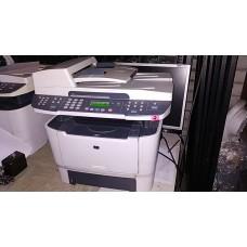 Монохромное лазерное МФУ HP M2727nf №2