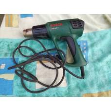Промышленный фен Bosch PHG 600-3 №1