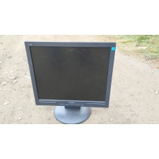 ЖК Монитор Philips 170S6FS