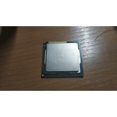 Процессор Intel Celeron 1620 2.7GHz Socket 1155