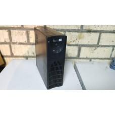 Бесперебойник ИБП Eaton Powerware 5110 500 ВА