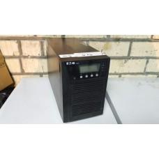 Бесперебойник ИБП Eaton Powerware 9130 1000 ВА (PW9130i1000T-XL)