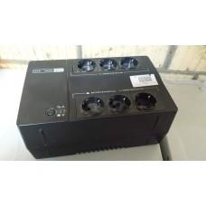 Бесперебойник ИБП Eaton PowerWare 3105 (PW3105 500s) №1