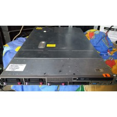 Сервер HP ProLiant DL360 G5 1U №8