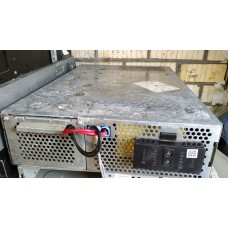 Бесперебойник ИБП APC Smart-UPS XL 3000VA RM 3U 230V SU3000RMXLI3U
