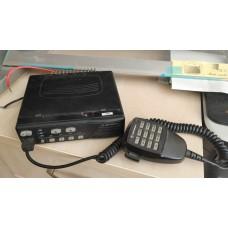 Радиостанция Motorola GM 350 MD534BB