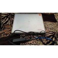 Ноутбук Asus a2500 №101