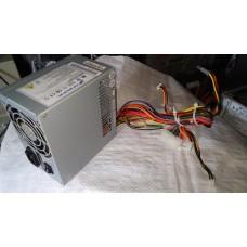 Блок питания FSP ATX-300PAF 300W