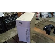 Бесперебойник ИБП Eaton Powerware 9120 6000 ВА