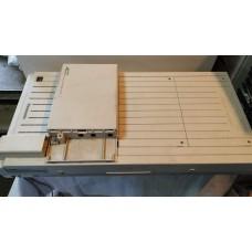 Офисные мини-ATC Panasonic KX-TD1232RU