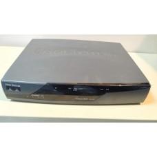 Маршрутизатор Cisco 850