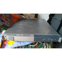 Бесперебойник Eaton Evolution (MGE Evolution) 1550 RM 1U