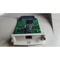 Принт-сервер HP JetDirect 615N J6057A