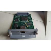 Принт-сервер HP JetDirect 620n