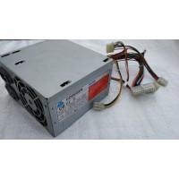Блок питания FSP Codegen 300XA 300W