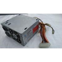 Блок питания FSP Codegen 250XA 350W