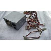 Блок питания Power Master JJ-300T 300W