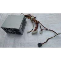 Блок питания Rapcom RAP-350 350W