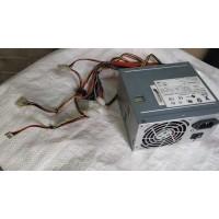 Блок питания Power Man IP-S350A3-1 350W