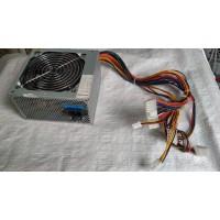 Блок питания Microlab 360W