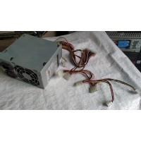 Блок питания EZCool PS-04 350W