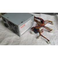 Блок питания Hedy Hedy-350ATX 350W