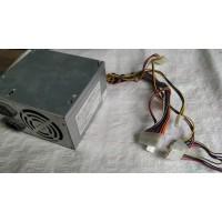Блок питания Luxeon 300ATX 300W