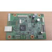 Плата форматера МФУ HP LaserJet Pro M1132