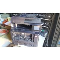 Монохромное лазерное МФУ HP LaserJet Pro 400 MFP M425dn (предположительно) №2x