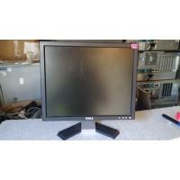 ЖК Монитор Dell e176fpf №20x