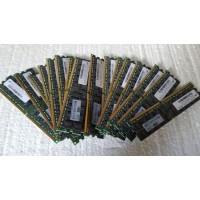 Серверная память MT36HTF25672PY-667D1 2Gb DDR2 ECC