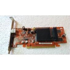 Видеокарта EAX300SE/T/P/128M/A  128Mb DDR2  PCI-E