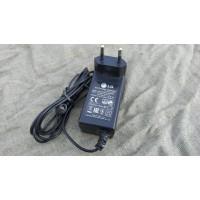 Блок питания для монитора LG ADS-18FSG-19 19V 0.84A