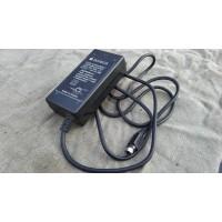 Блок питания Datecs SA165A-2425U-3 24V 2A