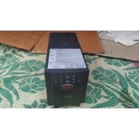 Бесперебойник ИБП APC Smart-UPS 750VA (SUA750I)