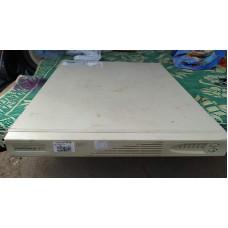Eaton Powerware 5115 RM 1500 ВА