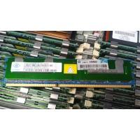 Память серверная  Nanya- NT8GC72C4NB3NK-CG-8GB-PC3L-10600R-DDR3-1333-ECC
