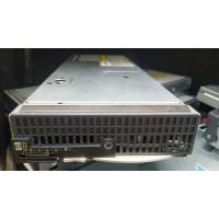Серверный модуль HP Proliant BL490c G7