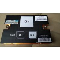 Радиатор охлаждения Socket 1366 медь
