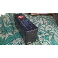 Бесперебойник ИБП Powercom BNT-600AP