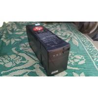 Бесперебойник ИБП Powercom BNT-600A