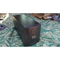 Бесперебойник ИБП Mustek PowerMust 1400 USB