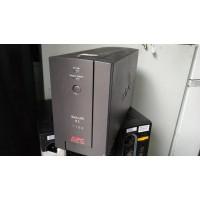 Бесперебойник APC Back-UPS RS 1100VA (BR1100CI-RS)