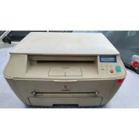 Монохромное Лазерное МФУ Xerox Workcentre PE114e №4x