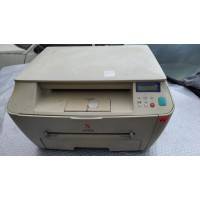 Монохромное Лазерное МФУ Xerox Workcentre PE114e №6x