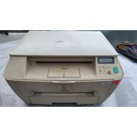 Монохромное Лазерное МФУ Xerox Workcentre PE114e №7