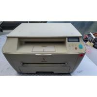 Монохромное Лазерное МФУ Xerox Workcentre PE114e №8x