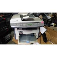 Монохромный лазерный МФУ HewlettPackard HP LaserJet 3055 №5