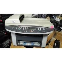 Монохромный лазерный МФУ HP LaserJet 3030 №1x