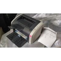 Принтер HP LaserJet 1010 №2